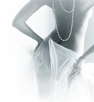 Коррекция послеродовых изменений интимных зон