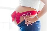 """Ведение беременности """"Программа 60"""""""