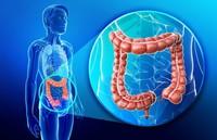 Раково-эмбриональный антиген (РЭА)